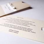 Vestuvių kvietimo tekstą įrašome visomis kalbomis