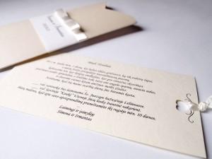 Vestuviu kvietimo tekstas
