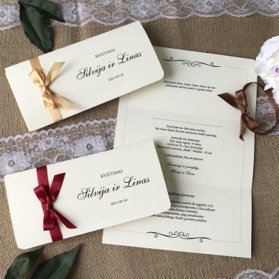 Vestuviniai-kvietimai-VK100