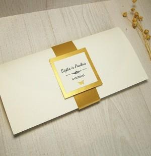 Vestuviniai kvietimai VK21. <strong>1,6 €</strong>