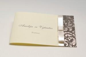 Vestuviniai kvietimai - VK42&nbsp;&nbsp;&nbsp;<strong>1,65 €</strong>