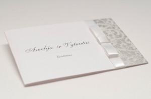 Vestuviniai kvietimai - VK45&nbsp;&nbsp;&nbsp;<strong>1,71 €</strong>