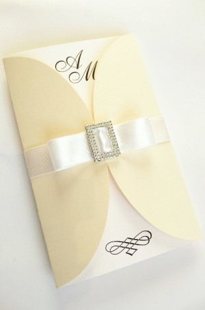 Vestuviniai kvietimai VK47. <strong>2,3 €</strong>