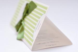 Vestuviniai kvietimai - VK57&nbsp;&nbsp;&nbsp;<strong>1,7 €</strong>