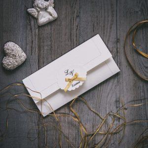 Vestuviniai kvietimai VK88. <strong>1,5 €</strong>