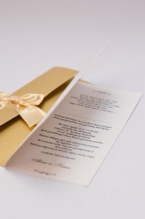 Vestuviniai kvietimai - VK61&nbsp;&nbsp;&nbsp;<strong>2,1 €</strong>