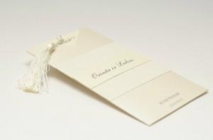 Vestuviniai kvietimai - VK67&nbsp;&nbsp;&nbsp;<strong>2,8 €</strong>