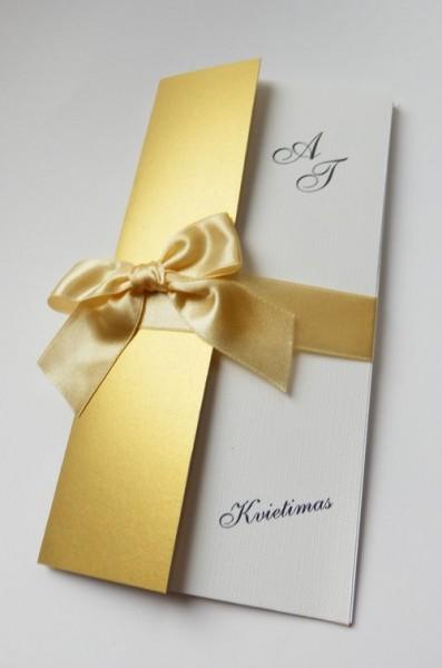 Vestuvinis-kvietimas-vk61